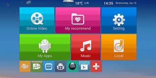 android tv box review m8s android tv box review