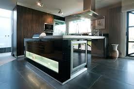 cuisine avec cave a vin cave a vin cuisine cave a vin cuisine cuisine design la cave ue vin