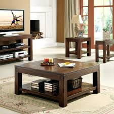 Coffee Table Stands Matching Tv Cabinet And Coffee Table Stands The Best Unit Tables
