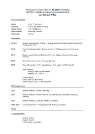 good skills for resumes examples communication skills examples job