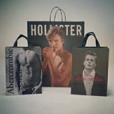 hollister black friday the sitch on fitch an a u0026f and hollister in america my