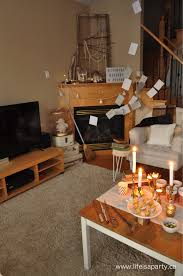 Home Compre Decor Design Online Modern Makeover And Decorations Ideas Compare Prices On Harry