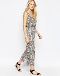 jumpsuits on sale 5 jumpsuits you can get on sale now my fashion centsmy fashion cents