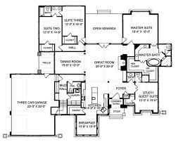 House Plans Com by 966 Best Home Plans Images On Pinterest House Floor Plans Dream
