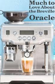 Under Cabinet Kitchen Tv Dvd Combo Best 25 Under Counter Coffee Maker Ideas On Pinterest Coffee