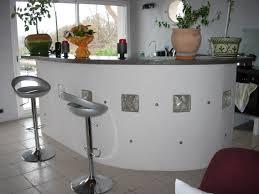 cuisine en siporex cuisine bton beautiful beton pour plan de travail cuisine cuisine
