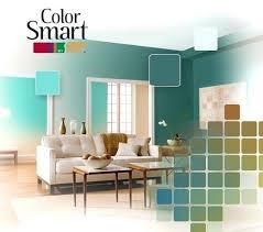 home depot paint colors interior best behr paint colors for bedroom by behr paint colors interior