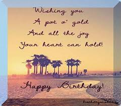 look this beautiful birthday message for childhood friend quotes