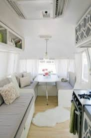 rv renovation ideas 70 best rv hacks remodel and makeover airstream trailers rv