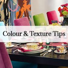 Basic Home Design Tips Interior Design Tips Officialkod Com