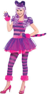 Halloween Costumes Cat 20 Cheshire Cat Costume Ideas Cheshire Cat