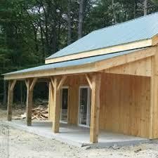 Backyard Storage House Backyard Storage Shed Plans Cabin Plans Small