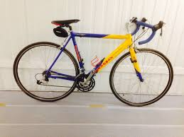 peugeot sport bike majestic road bikes pristine condition classic series kogs eddy
