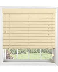 Bali Wooden Blinds Here U0027s A Great Deal On Bali Blinds Custom Faux Wood 2
