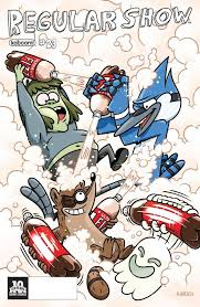 Funny Regular Show Memes - new 89 best regular show images on pinterest wallpaper site