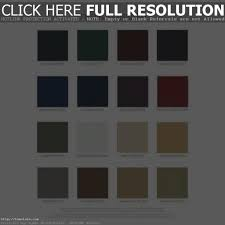 Home Depot Paint Colors Interior The Best Paint Brands U0026 Stain Brands The Paint People Best