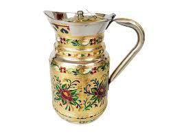 lavender craft designer kitchenware