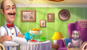 interior home scapes homescapes tips tricks and cheats allgamers
