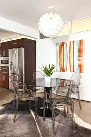 small dining tables for apartments dining table ideas for small spaces katecaudillo me