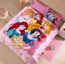 disney girls bedding auburn full bedding set tokida for