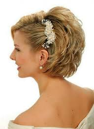 29 outstanding short length hairstyles wedding u2013 wodip com