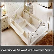 Lift And Storage Beds Lift Up Storage Bed Mechanism Lift Up Storage Bed Mechanism