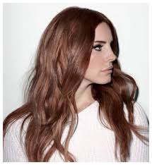 i need a new haircut for long hair hair color inspiration and formulation pretty in puce stylenoted