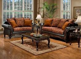 Living Room Furniture Groups Complete Living Room Sets For Sale Complete Living Room Sets With