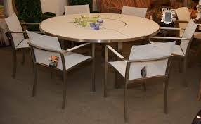 tables rondes de cuisine table ronde pour cuisine table ronde cuisine4 clp table ronde
