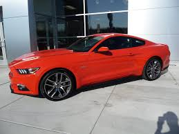 2015 mustang source 2015 ordered built delivered thread page 10 the mustang source