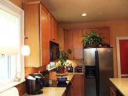 w d osborne design u0026 construction 919 493 2936 kitchen