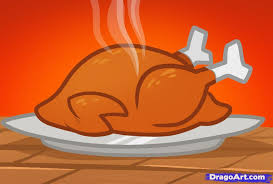 drawings of thanksgiving turkey happy easter thanksgiving 2018