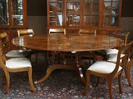 60 inch round dining table seats how many 60 inch round dining tables the stunning pictures of collection in