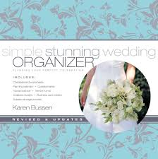 wedding planner organizer simple stunning wedding organizer planning your