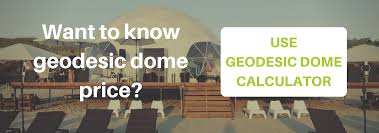 geodesic dome calculator vikingdome