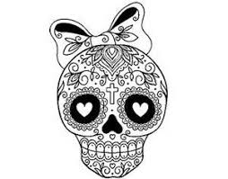 236 best coloring pages images on coloring pages