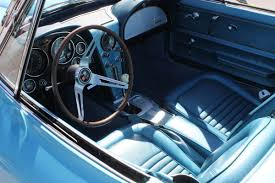 corvette stingray interior corvette factory stock corvette parts and accessories