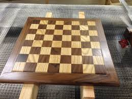 interesting chess sets download chess board designs home intercine