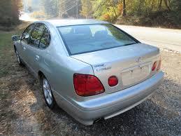 nissan altima 2015 carmax 2003 lexus gs 300 for sale in dallas georgia 30132