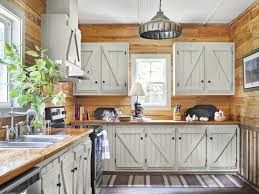 gray brown stained kitchen cabinets 17 best taupe paint colors classic colors for kitchen
