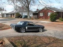 rims for 1968 mustang 1968 mustang exhaust
