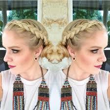 salon thairapy 142 photos u0026 15 reviews hair stylists 226 n