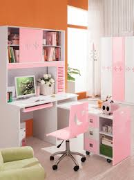 desk childrens bedroom furniture willpower kids bedroom desk desks toys r us imagestccom 9