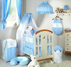 chambre bébé garçon pas cher daccoration chambre bacbac garaon pas cher decoration bebe 2018 et
