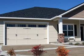 Dalton Overhead Doors Manufacturer Showcase Wayne Dalton Garage Doors Oregon City