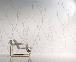Modern Decorative Wall Panels