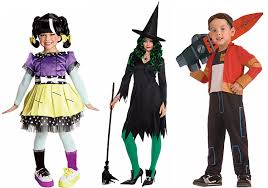 city costumes party city costumes starting at 4 99 shipping
