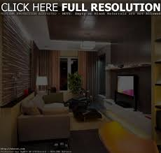 Living Room False Ceiling Designs Pictures by Living Room False Ceiling Designs For 2017 Living Room Modern