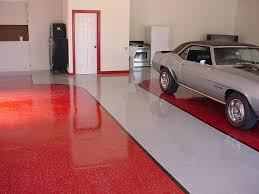 garage floor staining or epoxy u2013 social work blog