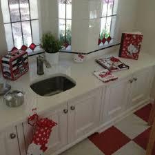 100 best hello kitchen appliances images on